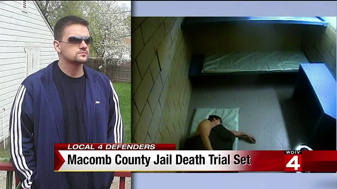 maycomb conuty trial News and commentary from macomb county, michigan, including mt clemens, sterling heights, warren, metro park from the detroit free press.