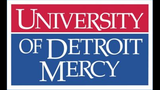University of Detroit Mercy to reset undergraduate tuition from $41,158&hellip&#x3b;
