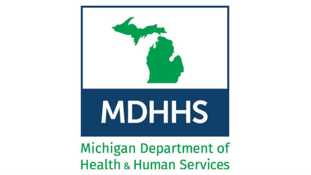 Michigan experiencing increase in legionellosis cases