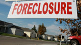 Should Michigan counties keep windfalls in tax foreclosures?
