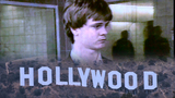 'White Boy Rick' movie gets release date&#x3b; Filming to begin in Detroit, Cleveland