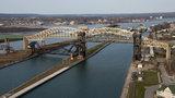 Soo Locks close to undergo planned repairs, maintenance