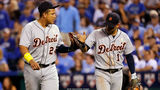 5 reasons for optimism despite Tigers' inconsistent start to season