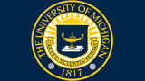 University of Michigan removes fraternity after claims of hazing, forced&hellip&#x3b;