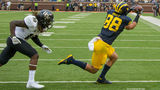 Michigan football CB Jourdan Lewis selected by Dallas Cowboys in 3rd&hellip&#x3b;