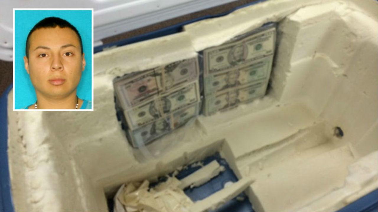 Detroit Feds Bust Multimillion Dollar International Drug Ring