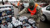 Flint water crisis: A timeline of major events since April 2014