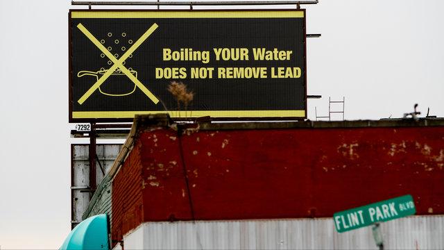 Flint Water 7_1474737615114.jpg