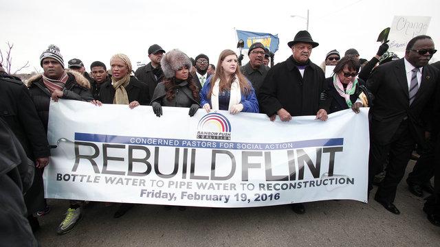 Flint Water 9_1474737617211.jpg
