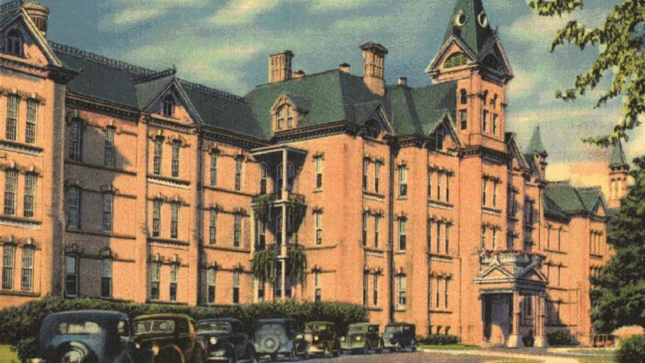 Grand Island Va Hospital Jobs