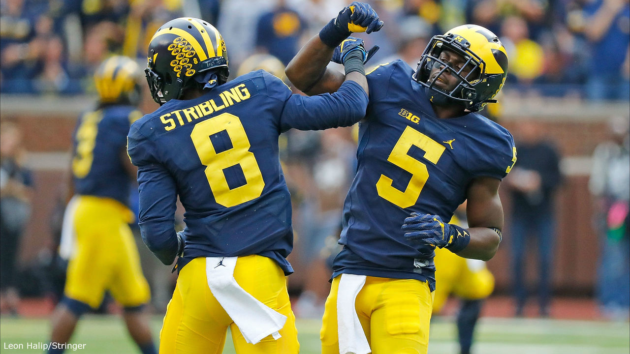 Channing%20Stribling%20and%20Jabrill%20P