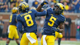 NFL Draft: Michigan football players the Detroit Lions could draft in each round