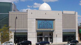 Arab American National Museum to offer mentoring programs to Detroit&hellip&#x3b;