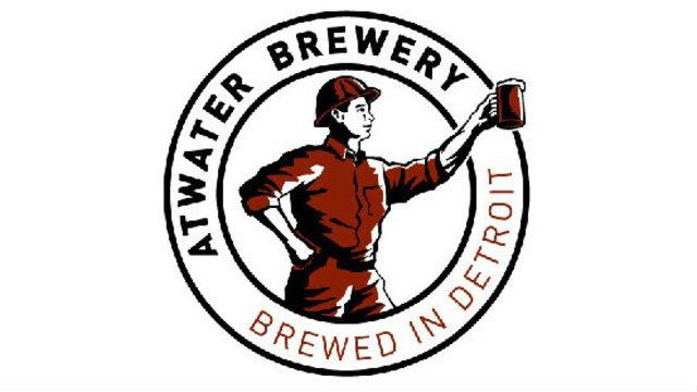 Atwater Brewery beers return to Detroit Tigers games for 22nd season
