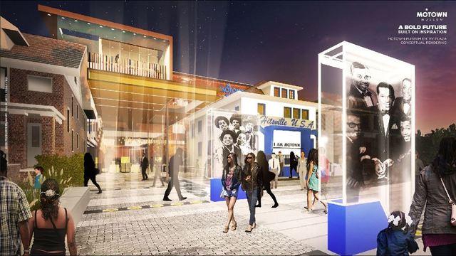 Motown Museum rendering 1_1476715813620.jpg