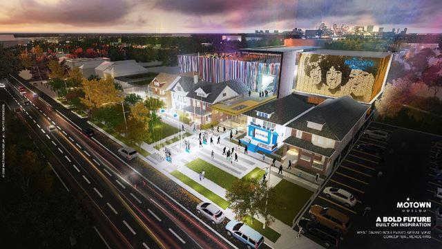 Motown Museum rendering 2_1476715813642.jpg