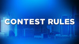 Click Here For Contest Rules