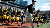 Countdown to Michigan football vs. Florida in season opener