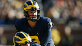Michigan football: Wilton Speight could have best game against Purdue