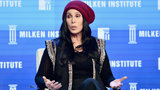 Cher to star in 'Lifetime' movie about Flint Water Crisis