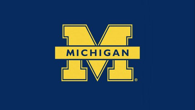 University of Michigan tweets hilarious response to Ohio State trying to…