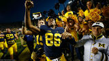 Michigan football WR Amara Darboh selected by Seattle Seahawks in 3rd&hellip&#x3b;