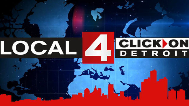 sign up for clickondetroit breaking news alerts and email