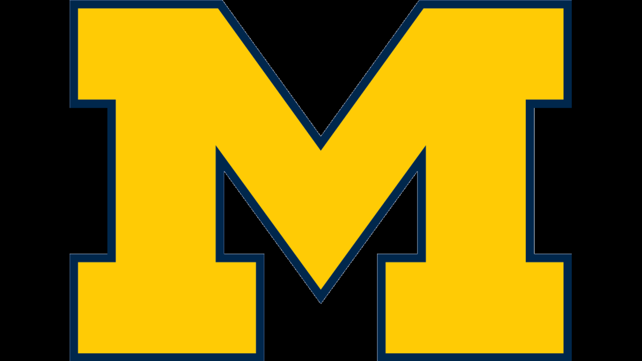 University Of Michigan Tops Ohio State In Annual Blood Drive