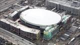 LIVE: Michigan, UDM, MSU, Oakland announce basketball games at Little&hellip&#x3b;