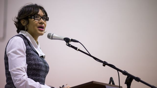 Flint mayor: Continuing free water is a 'moral issue'