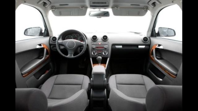 car, inside of car_1929888021298291