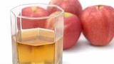 Should you give your kids fruit juice?