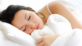 5 ways to sleep more soundly