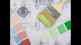 Painting shortcuts that will cost you money