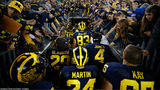 Michigan football's opening game vs. Florida in Dallas scheduled for&hellip&#x3b;