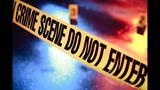 Man begins firing gun after stepping off D-DOT bus, police say