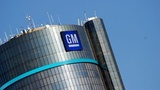 Class action lawsuit filed against GM over diesel emissions