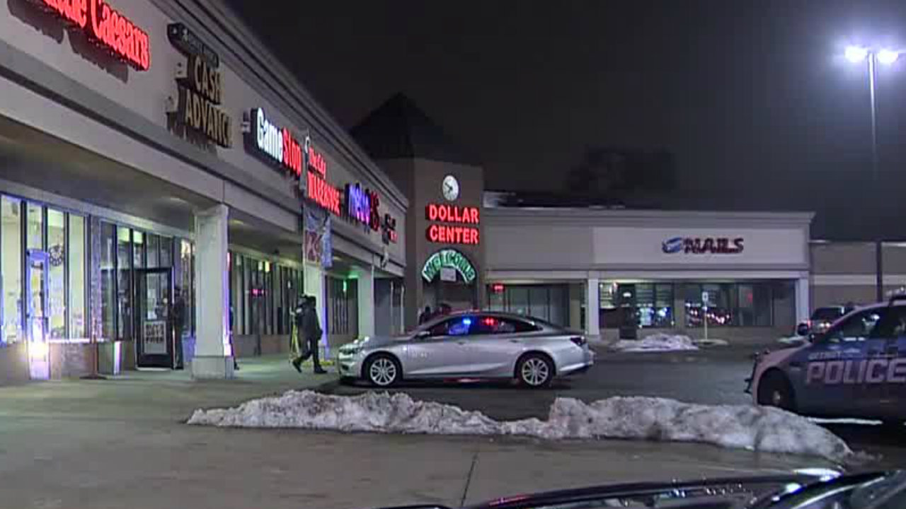 $11,000 reward offered for info on Christmas Eve robbery,...