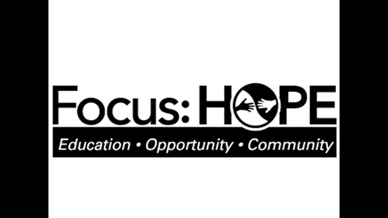 focus  hope subsidiary laying off 120 employees