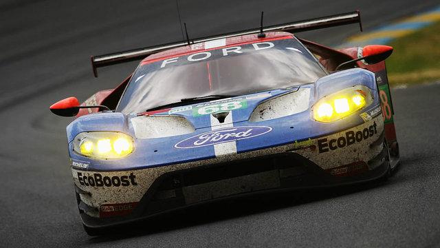 Ford-racing-car-011117.jpg