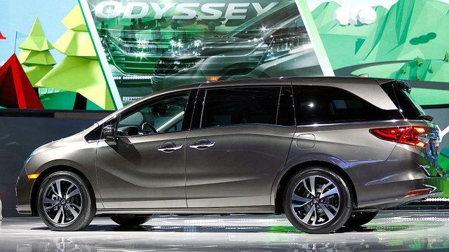 Honda-Odyssey-011117.jpg