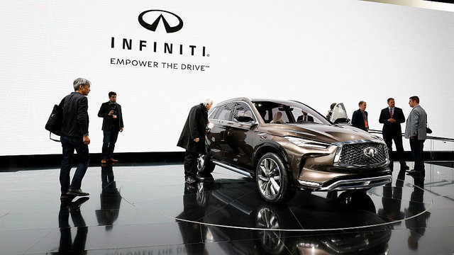 Infinity_QX50_Concept011117.jpg