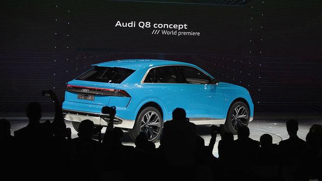 Q8-concept-Audi-011117.jpg