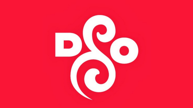 Detroit Symphony Orchestra seeking associate director