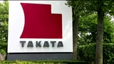 Nissan recalls about 105K cars to replace Takata air bags