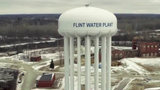Michigan: More free water in Flint would 'stigmatize' city