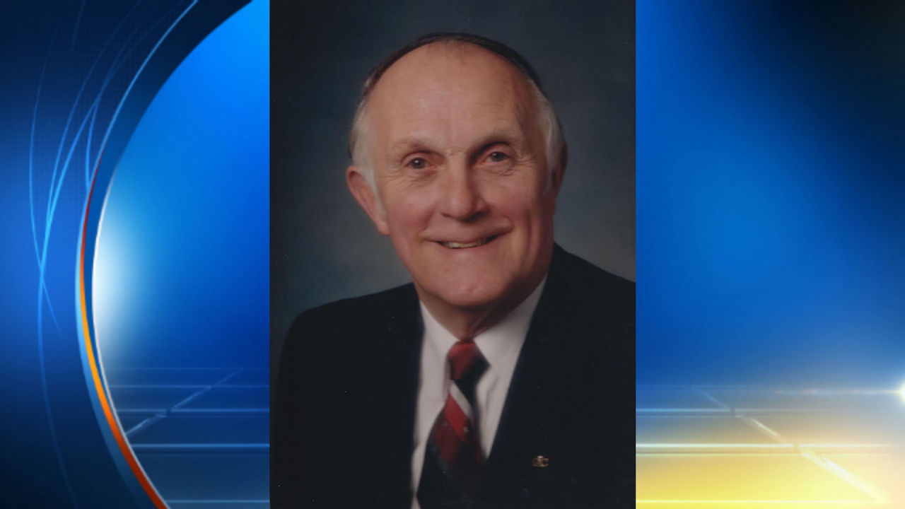John E. U0027Jacku0027 Demmer Of Jack Demmer Automotive Group Dies At.