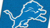 Detroit Lions denounce use of logo by white nationalist group in Charlottesville
