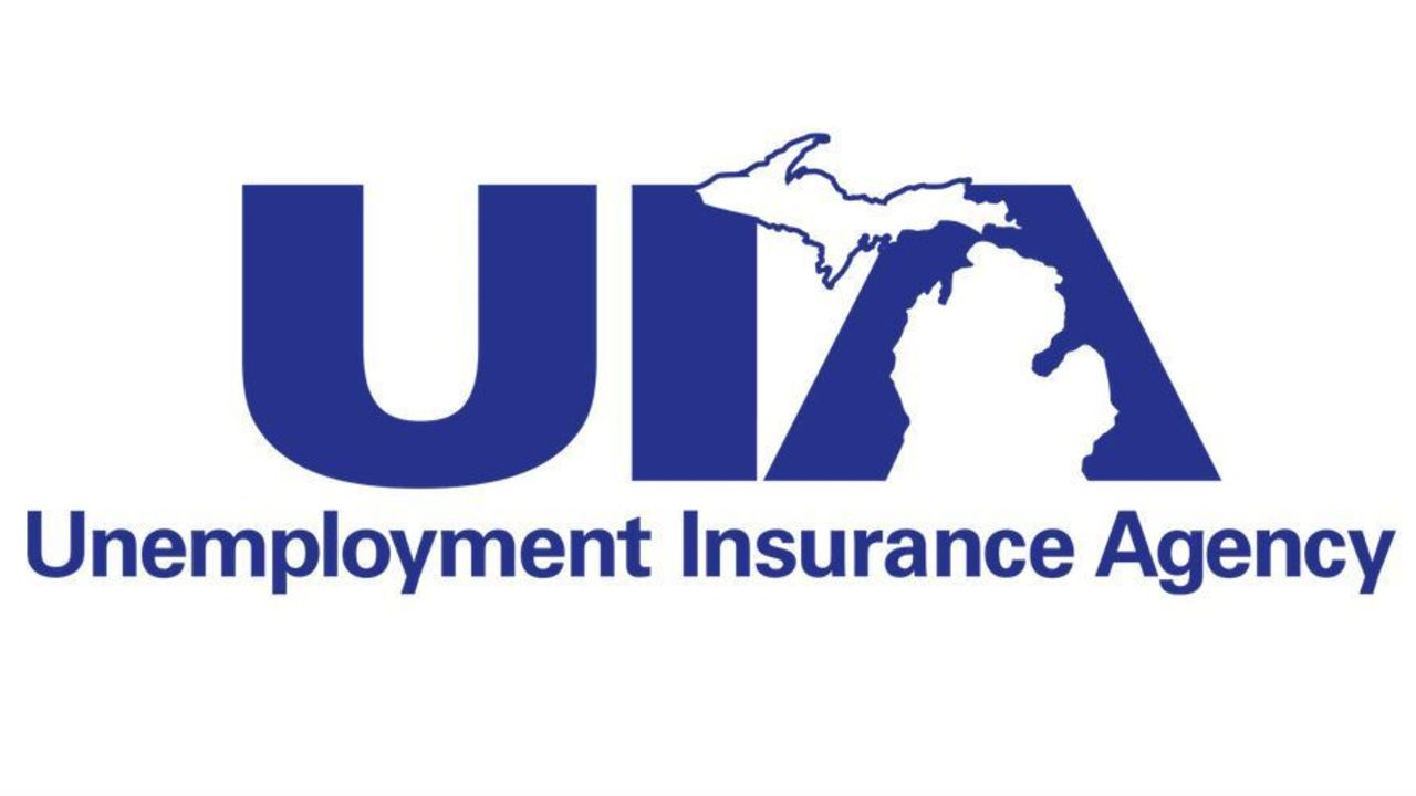Melvindale resident sentenced for defrauding Michigan Unemployment Insurance Agency