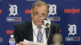Baseball Winter Meetings 2018: Detroit Tigers trade rumor mill